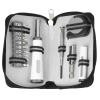View Extra Image 4 of 4 of Zip Executive Tool Kit - 24 hr