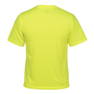 Boston Training Tech Tee - Men's Image 1 of 1