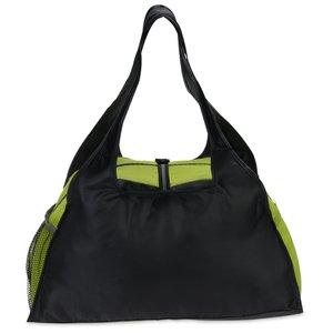 Yoga Duffel - 24 hr Image 1 of 3