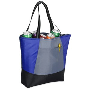Riviera Cooler Tote Image 2 of 3