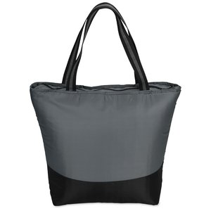 Riviera Cooler Tote Image 3 of 3