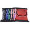Tournament Drawstring Sportpack Image 1 of 1