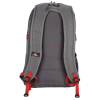 View Extra Image 1 of 2 of High Sierra Fallout Laptop Backpack - Embroidered
