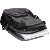 High Sierra Haywire Laptop Backpack Image 1 of 3
