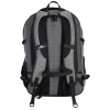 High Sierra Haywire Laptop Backpack Image 2 of 3