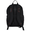 elleven Motion Laptop Daypack Image 1 of 2
