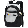elleven Motion Laptop Daypack Image 2 of 2