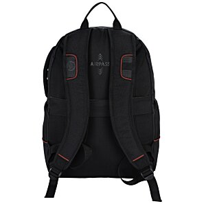elleven Motion Laptop Daypack