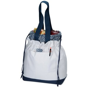 Empire Cinch Lunch Cooler