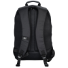 """View Extra Image 1 of 3 of Case Logic 15.6"""" Laptop Backpack - Embroidered"""