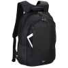 """View Extra Image 3 of 3 of Case Logic 15.6"""" Laptop Backpack - Embroidered"""