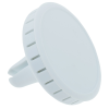 Auto Air Vent Freshener - Round Image 1 of 3