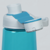 View Extra Image 1 of 2 of CamelBak Chute Mag Tritan Bottle - 25 oz.