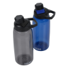 View Extra Image 1 of 2 of CamelBak Chute Mag Tritan Bottle - 32 oz. - 24 hr