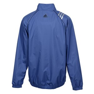 adidas Golf 3 Stripes Jacket Image 2 of 2