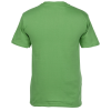 Anvil Ringspun 5.4 oz. T-Shirt - Men's - Colors Image 1 of 2