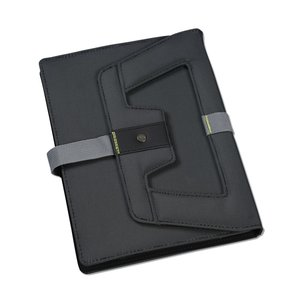 Solo Tablet Case Image 1 of 5
