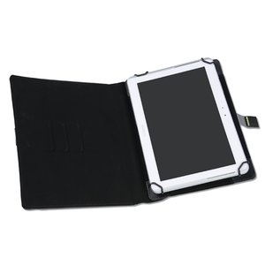 Solo Tablet Case Image 5 of 5