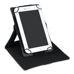 Solo Mini Tablet Case Image 1 of 5