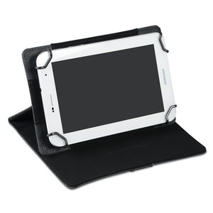 Solo Mini Tablet Case Image 2 of 5