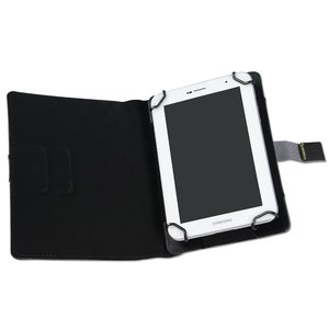 Solo Mini Tablet Case Image 3 of 5