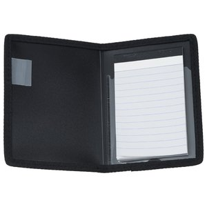 Mini Padfolio Jotter - Opaque - Closeout Image 1 of 1