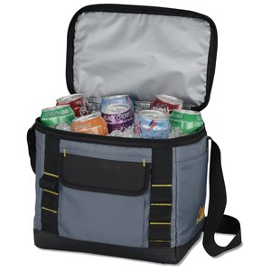 Arctic Zone 18-Can Workman's Pro Cooler Image 1 of 2