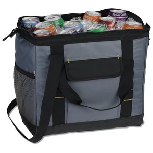 Arctic Zone 24-Can Workman's Pro Cooler Image 1 of 2