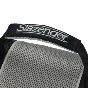 Slazenger Turf Series 6-Can Cooler Image 1 of 3