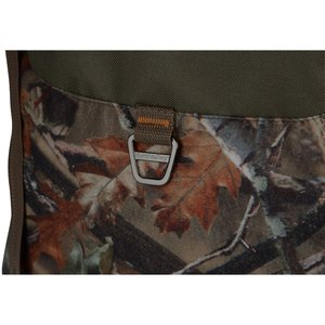 Hunt Valley Sportsman Sportpack Image 1 of 3