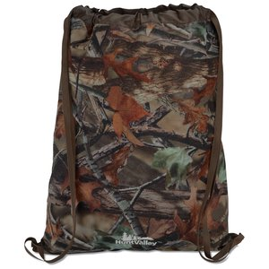 Hunt Valley Sportsman Sportpack Image 2 of 3