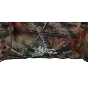 Hunt Valley Sportsman Sportpack Image 3 of 3