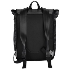 Alchemy Goods Madison Backpack Image 1 of 2