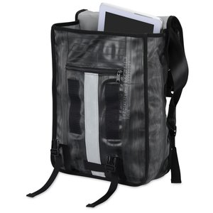 Alchemy Goods Madison Backpack Image 2 of 2