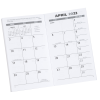 View Extra Image 1 of 1 of Value Monthly Planner