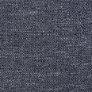 Burnside Chambray Short Sleeve Shirt Image 1 of 2