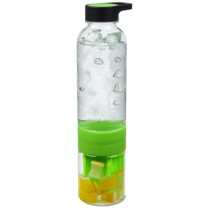 Neon Infuser Bottle - 24 oz. Image 2 of 4