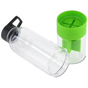 Neon Infuser Bottle - 24 oz. Image 3 of 4