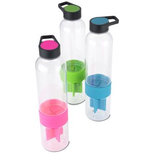 Neon Infuser Bottle - 24 oz. Image 4 of 4