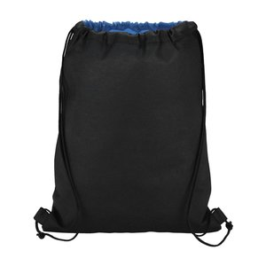 Talus Sportpack - Closeout Image 1 of 1