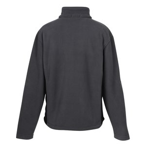 Crossland Colorblock Fleece Jacket - Men's Image 2 of 3
