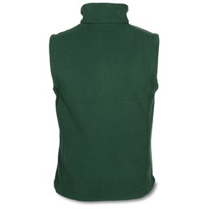 Crossland Fleece Vest - Men's Image 1 of 1