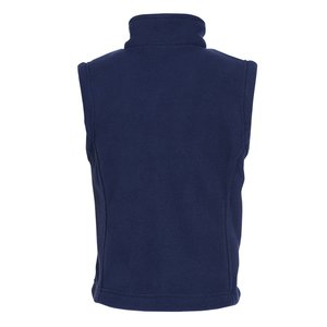 Fleece Vest - Youth Image 1 of 1