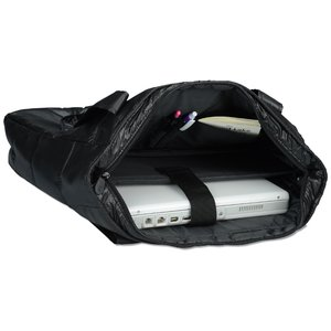 Workout Sport & Laptop Tote Image 1 of 1