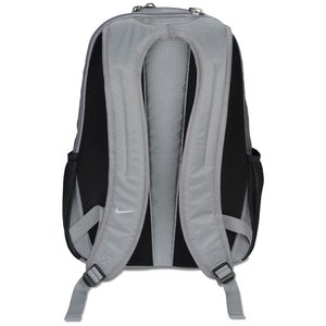 Nike Tech Laptop Backpack Image 3 of 4