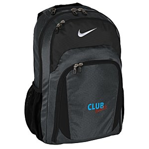 Nike Tech Laptop Backpack Image 4 of 4