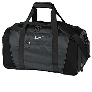 Nike Workout Plus Duffel Image 3 of 3