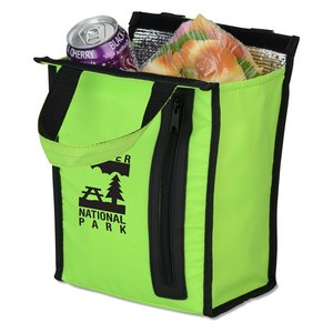 Express Lunch Cooler Bag Image 1 of 3