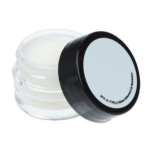 Lip Moisturizer in Jar Image 2 of 2
