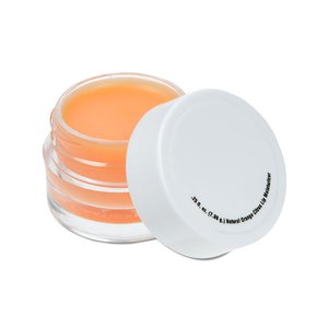 Tinted Lip Moisturizer in Jar Image 1 of 2